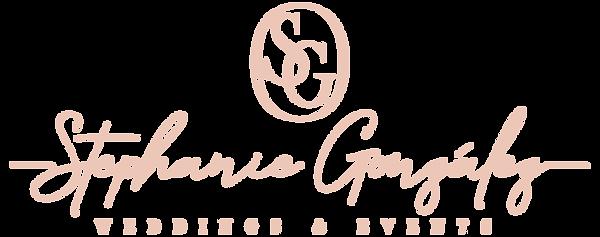 stephaniegonzalez-logo-pink.png