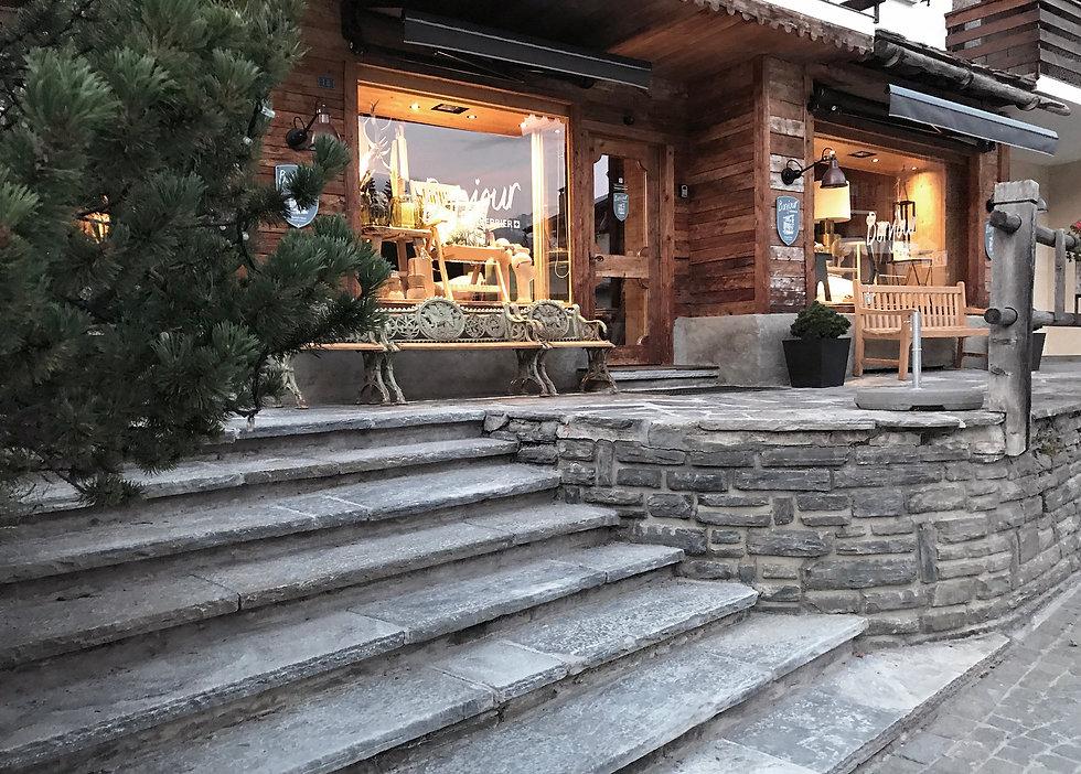 Bonjour Verbier_interior design studio a
