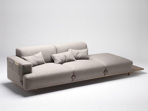 Sofa Inspiration - contact us!