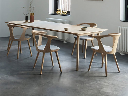 Dinings tables and chairs - contact us!