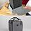 Thumbnail: Portable Bluetooth speaker sound system-hi-fidelity sound!