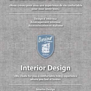 Interior Design Studio.png
