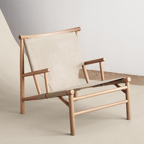 Lounge chair - Inspiration
