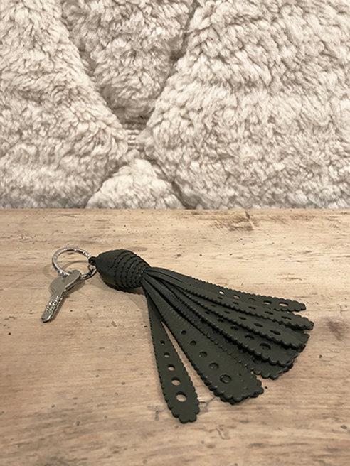 Keyholder Napa leather