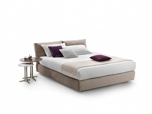 Bed ant mattress - contact us!