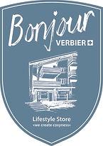 Logo_BonjourVerbier_Wimpel.jpg