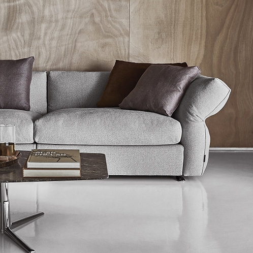 Are you looking for a sofa? Please contact us!