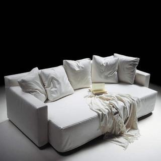 flexform-winny-sofa-7-2.jpg