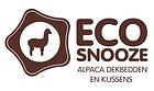 ecosnooze belgium