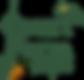 Logo Colour (Transparent Background).png