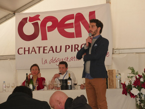 Open 2018 jury - alexandreM.jpg