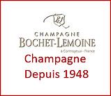 bloc marque Bochet Lemoine.png