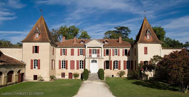 laballe_le chateau.jpg