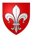 logo_provisoire_Club_des_Châteaux.png