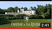 image link video La Riviere.jpg