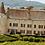 Thumbnail: Château de Varennes, DOC Beaujolais Villages, Vinhas Velhas (Beaujolais)