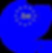 logo CEFOR NAMUR.png