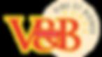 logo VandB.png