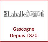 bloc marque Laballe.png