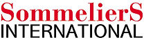 logo sommeliers international.jpg