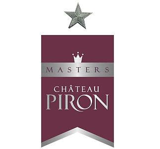 logo_MASTERS_avec_étoile_en_carré.jpg