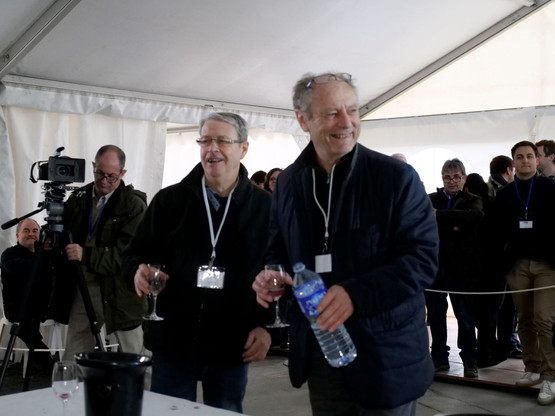 story 2018 - la joie de la victoire - Marniesse Bordas low def.JPG