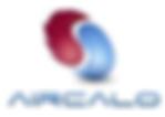 logo AIRCALO Basse def.png