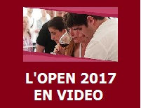 image acces video open 2017.jpg