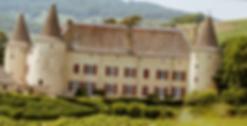 Chateau de varennes 4 tours_edited.png
