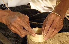 La boutique | Produits artisanaux | Laque