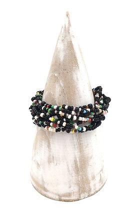 "Bracelet ""Collection Yatenga"""