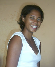 Humanity Paris | Portraits d'Artisans | Madagascar | Seta Maholy