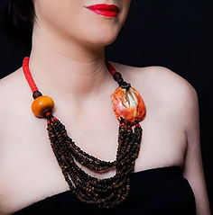 La boutique | Produits artisanaux | Bijoux
