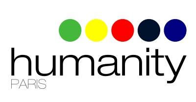 Humanity Paris | Art, artisanat et artisans d'art.