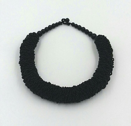 "Collier ""Collection Samara"""