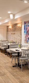 07 PS Kitchen Upper Level Restaurant.jpg