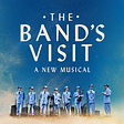The Band's Visit.jpg