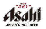 Asahi Logo.jpg