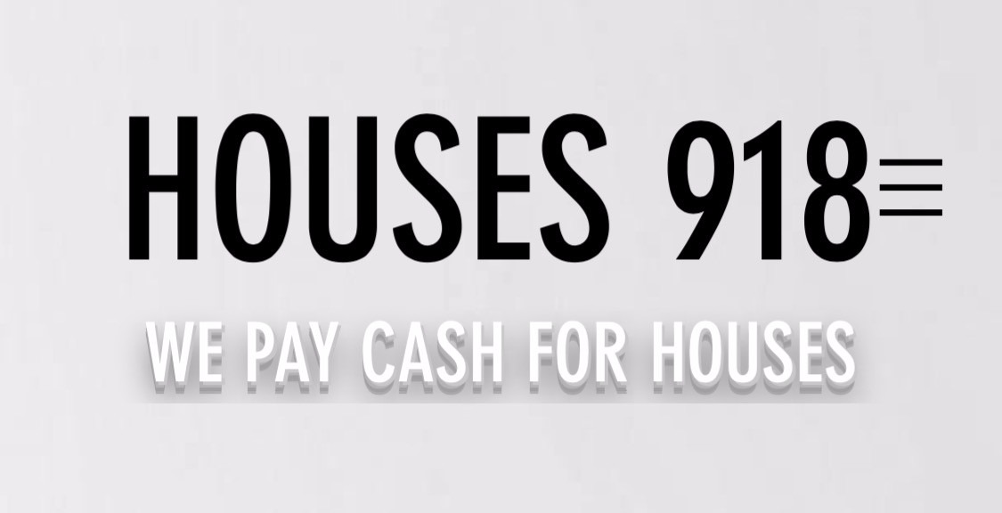 We Pay Cash For Houses / HOUSES 918 - Tulsa   all properties