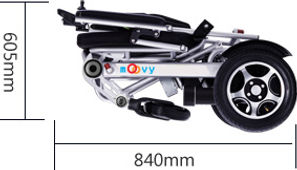 Airwheel_H3s_folding_wheelchair-para03.j