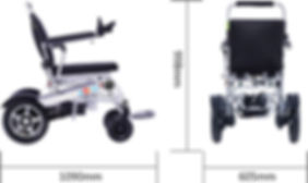 Airwheel_H3s_electric_wheelchair-para02