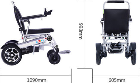 Airwheel_H3s_electric_wheelchair-para02