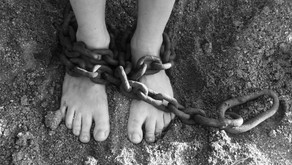 """5 Ways Of Recognizing If You Are Still Living In The """"Bondage Of Self"""""""