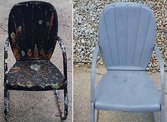 DB Old Chairs_edited.jpg