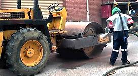 DB Bulldozer.jpeg