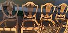 DB 4 Chairs.jpeg