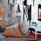 Grafitti on Brick_edited.jpg