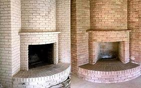 Brick Fireplace_edited.jpg