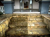 Stone Steps.jpeg