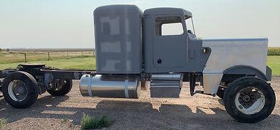 Semi Tractor.jpeg